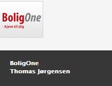 BoligoneThem