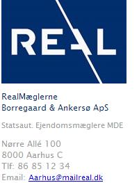BorregaardAnkersoe