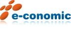 konvertering til e-conomic