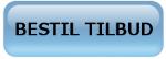 Bestil et uforpligtende tilbud på bogholderiservice og konvertering til e-conomic: