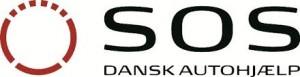 DanskAutohjælp