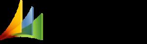 microsoft-dynamics-c5 skrottes