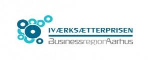 Ivaerksaetterpris-2014-logo